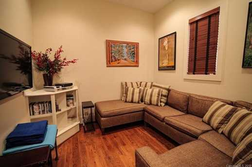 275 Deerwood Dr #19 - Photo 24