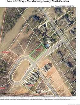 1502 Matthew McClure Circle - Photo 1