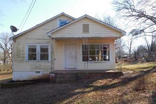 200 Benfield Road - Photo 1