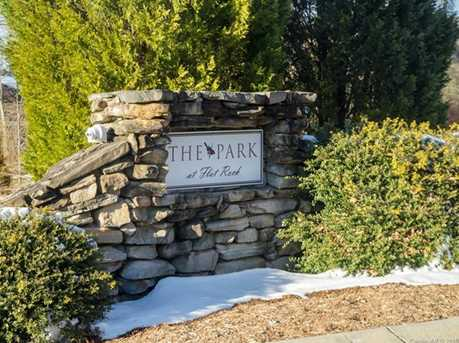 423 Highland Golf Drive #27 - Photo 24