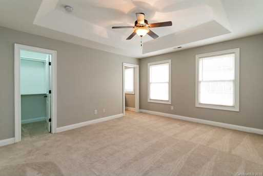 200 Winding Forest Drive - Photo 8