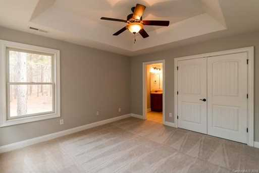 200 Winding Forest Drive - Photo 6