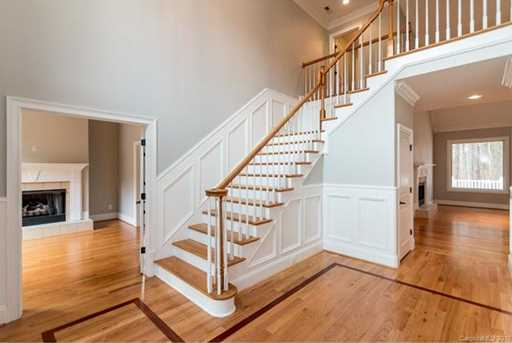200 Winding Forest Drive - Photo 10