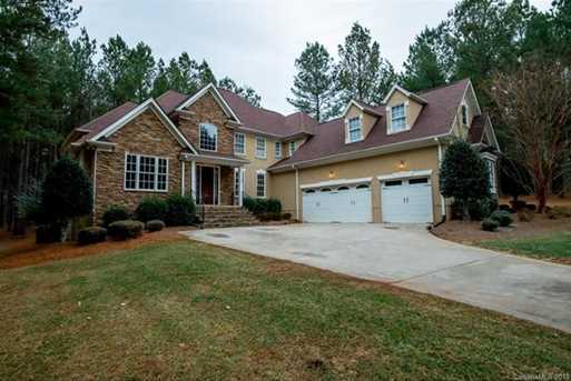 200 Winding Forest Drive - Photo 2