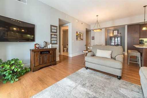 4625 Piedmont Row Drive #609 - Photo 10