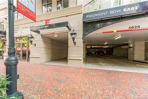 4625 Piedmont Row Drive #609 - Photo 2