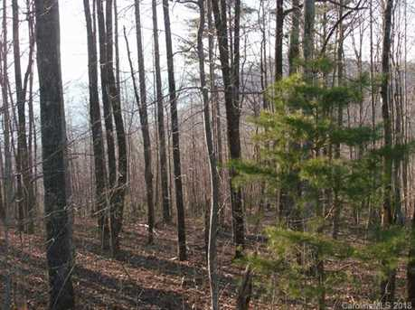 0 Fire Tower Road - Photo 4