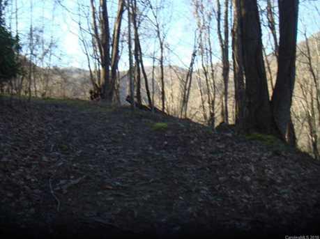 500 Mountain View Road - Photo 18