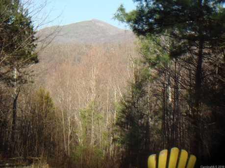 500 Mountain View Road - Photo 26