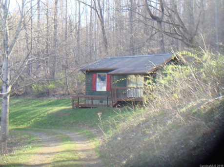 500 Mountain View Road - Photo 28