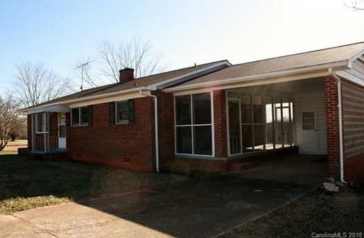 362 Campfield Church Road - Photo 16