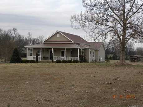 4625 Old Monroe Marshville Road - Photo 2
