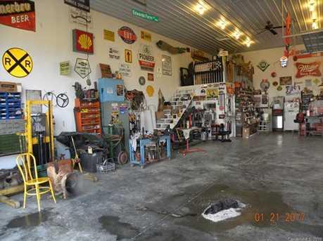 4625 Old Monroe Marshville Road - Photo 16