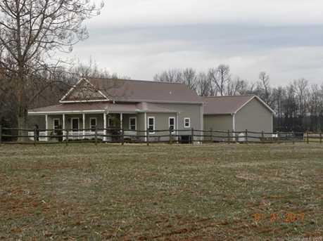 4625 Old Monroe Marshville Road - Photo 4