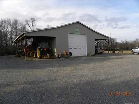 4625 Old Monroe Marshville Road - Photo 14