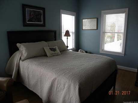 4625 Old Monroe Marshville Road - Photo 30