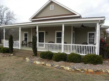 4625 Old Monroe Marshville Road - Photo 6