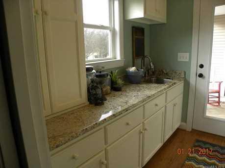 4625 Old Monroe Marshville Road - Photo 28