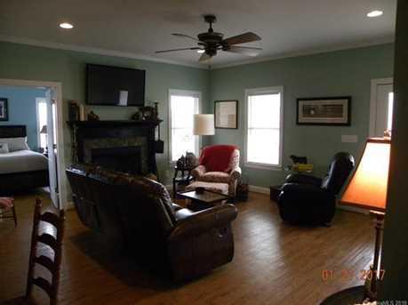 4625 Old Monroe Marshville Road - Photo 24