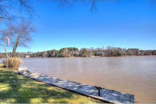 8110 Lake Providence Drive - Photo 6