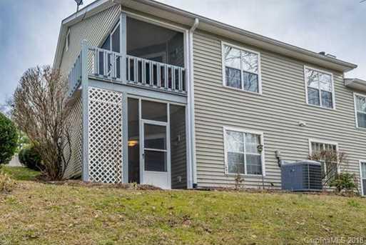 313 Laurel Park Place #Unit B  Building 18 - Photo 20
