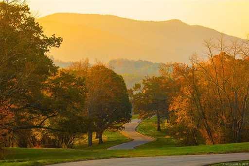 30 Hickory Top Lane #91 - Photo 6
