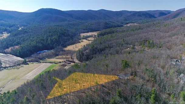 152 Brown Bear Ridge Trail #16 - Photo 1