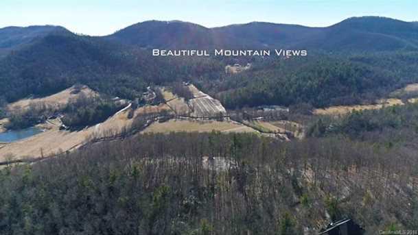 152 Brown Bear Ridge Trail #16 - Photo 8