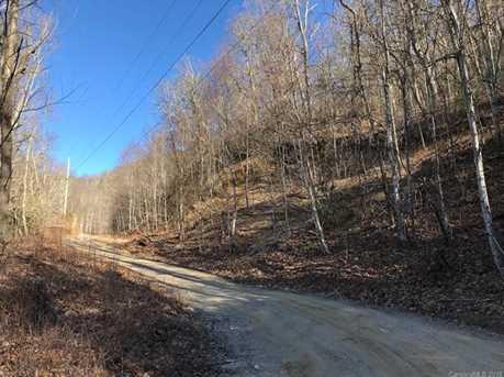 97 Bear Trail - Photo 2