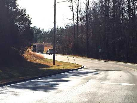 00 Hwy 601 Dr - Photo 1