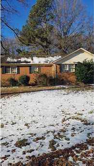 8033 Albemarle Road - Photo 2