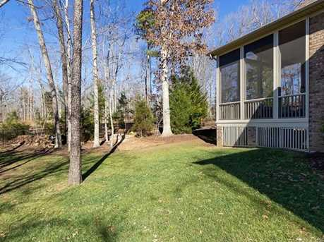 4141 Hoffmeister Drive #23 - Photo 24