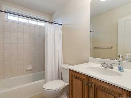 4141 Hoffmeister Drive #23 - Photo 20