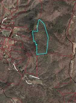 9999 Brush Creek Circle - Photo 1