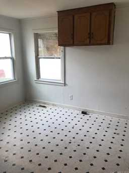 1468 Hillcrest Avenue #6 - Photo 4