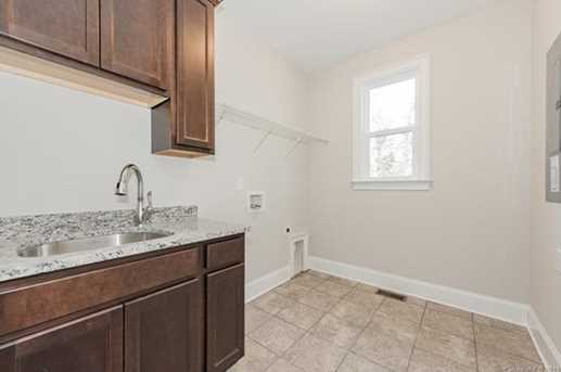 466 Inverness Place - Photo 18