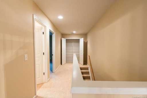 11520 Hastings Place - Photo 14