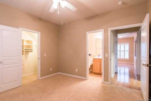 11520 Hastings Place - Photo 12
