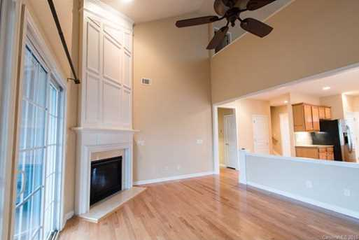 11520 Hastings Place - Photo 6