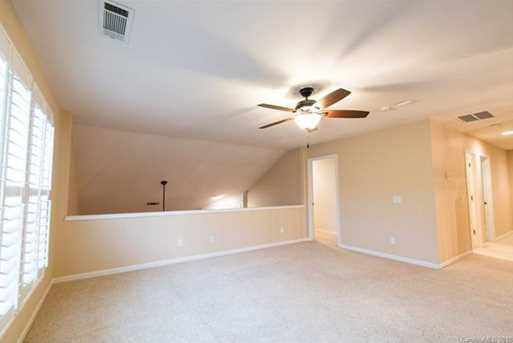 11520 Hastings Place - Photo 18