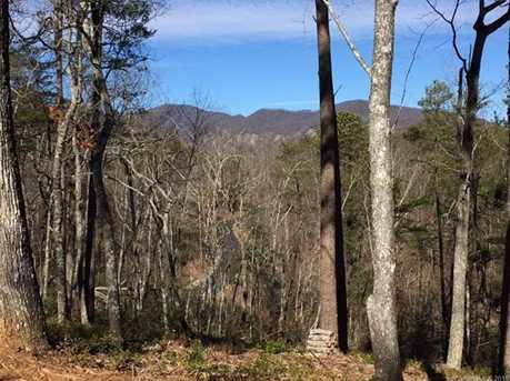 0 Lure Ridge Dr #4 - Photo 1