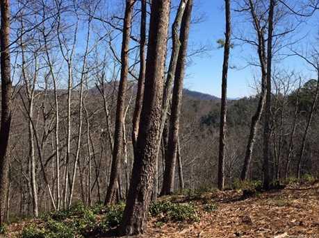 0 Lure Ridge Dr #4 - Photo 8