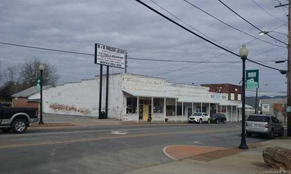 317 7th Ave E - Photo 16