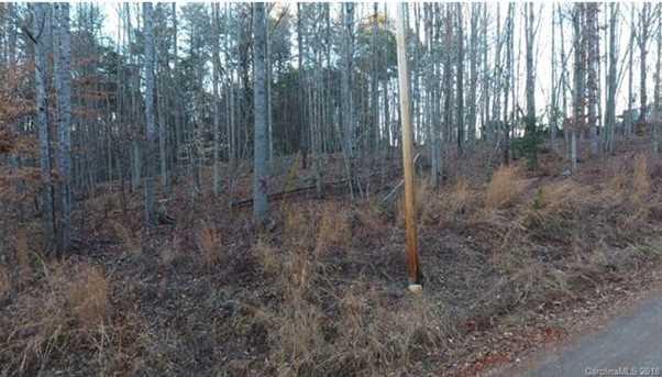 2 38 Acres Maybank Ln - Photo 6