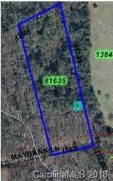 2.38 Acres Maybank Lane - Photo 1