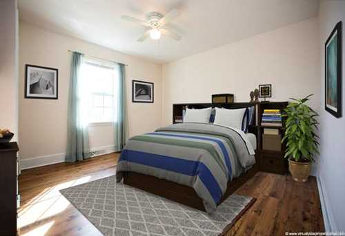 13384 Brooks Road - Photo 16