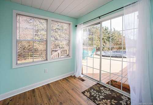 13384 Brooks Road - Photo 22