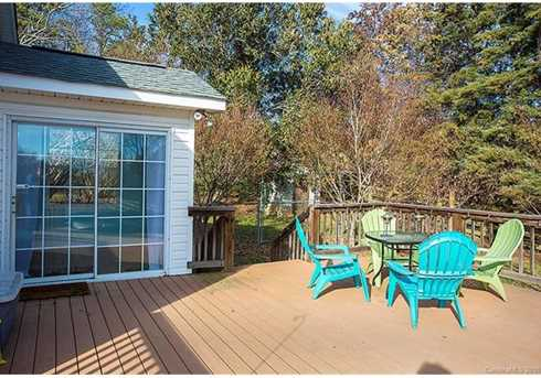 13384 Brooks Road - Photo 2