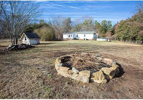 13384 Brooks Road - Photo 24
