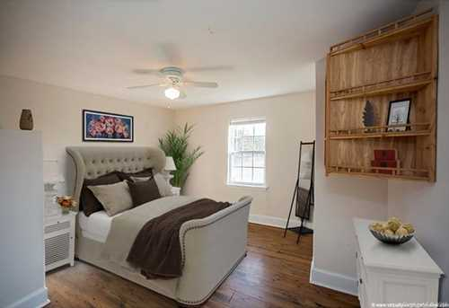 13384 Brooks Road - Photo 18